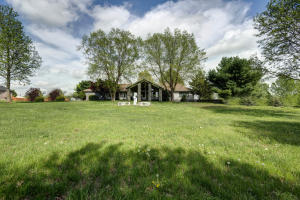 1100 North Farm Road 193, Springfield, MO 65802