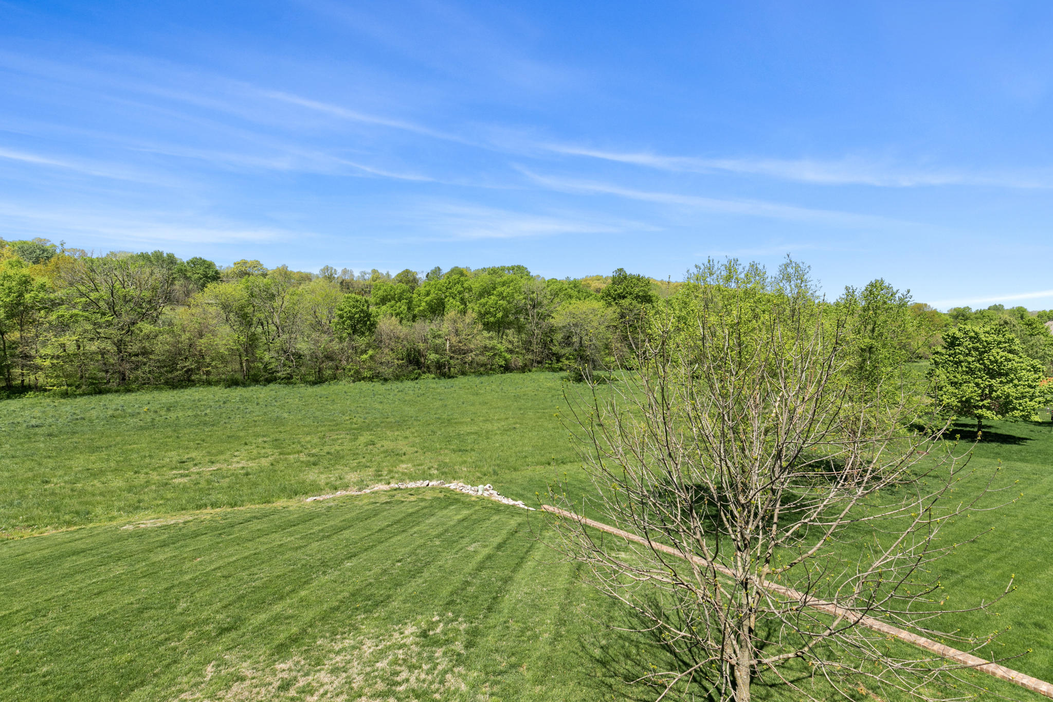 5919 South Northern Ridge Road Springfield, MO 65810