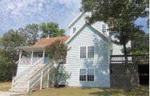 171 Wildrose Lane Kirbyville, MO 65679