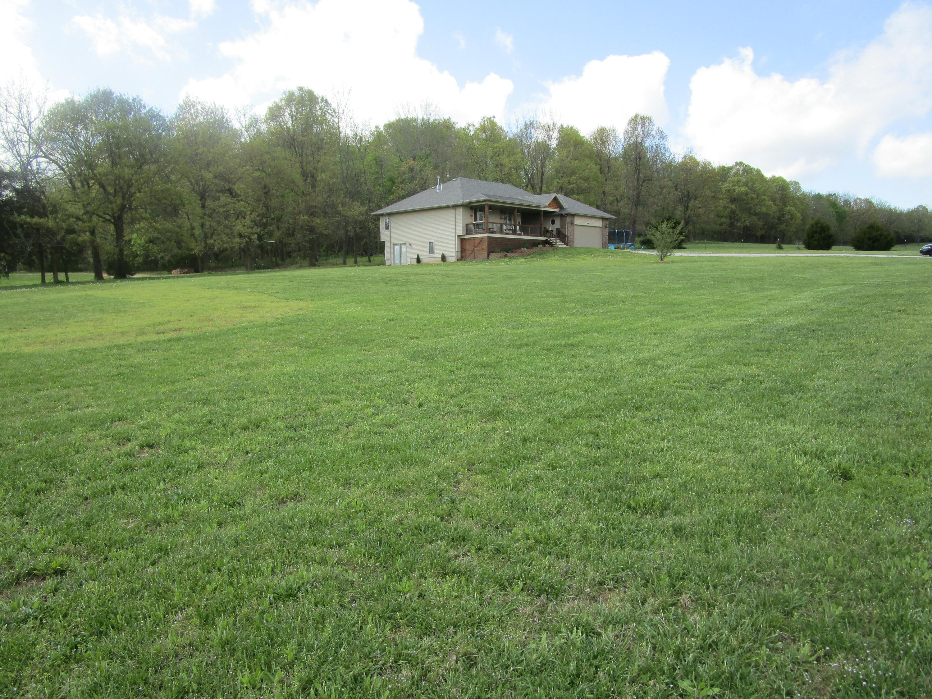 2563 Deer Walk Lane Republic, MO 65738