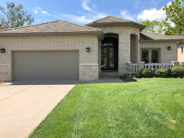 3889 East Villa Way Springfield, MO 65809