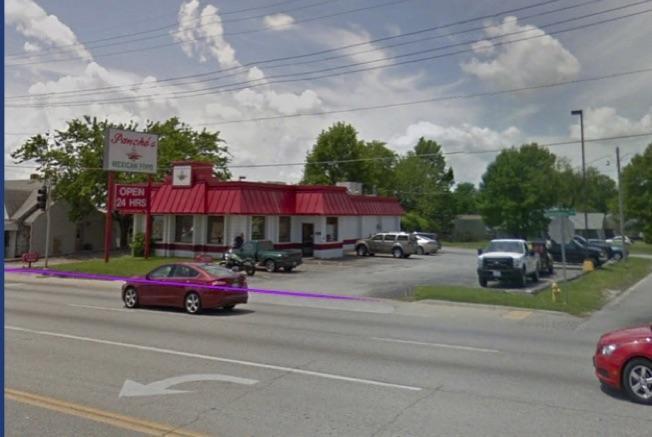 2027 North Glenstone Springfield, MO 65803