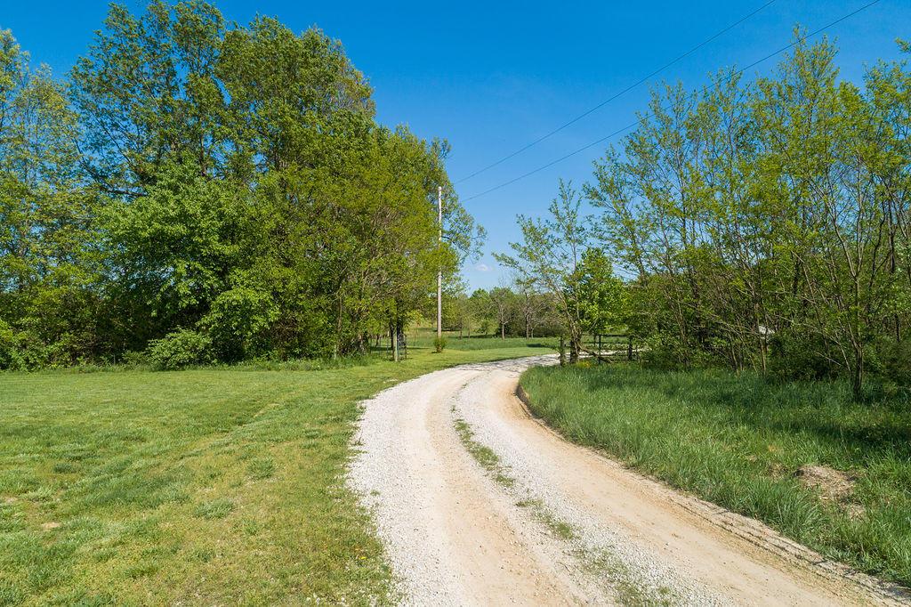 35 Daytona Lane Fair Grove, MO 65648