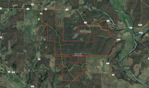 000 State Route 142, West Plains, MO 65775