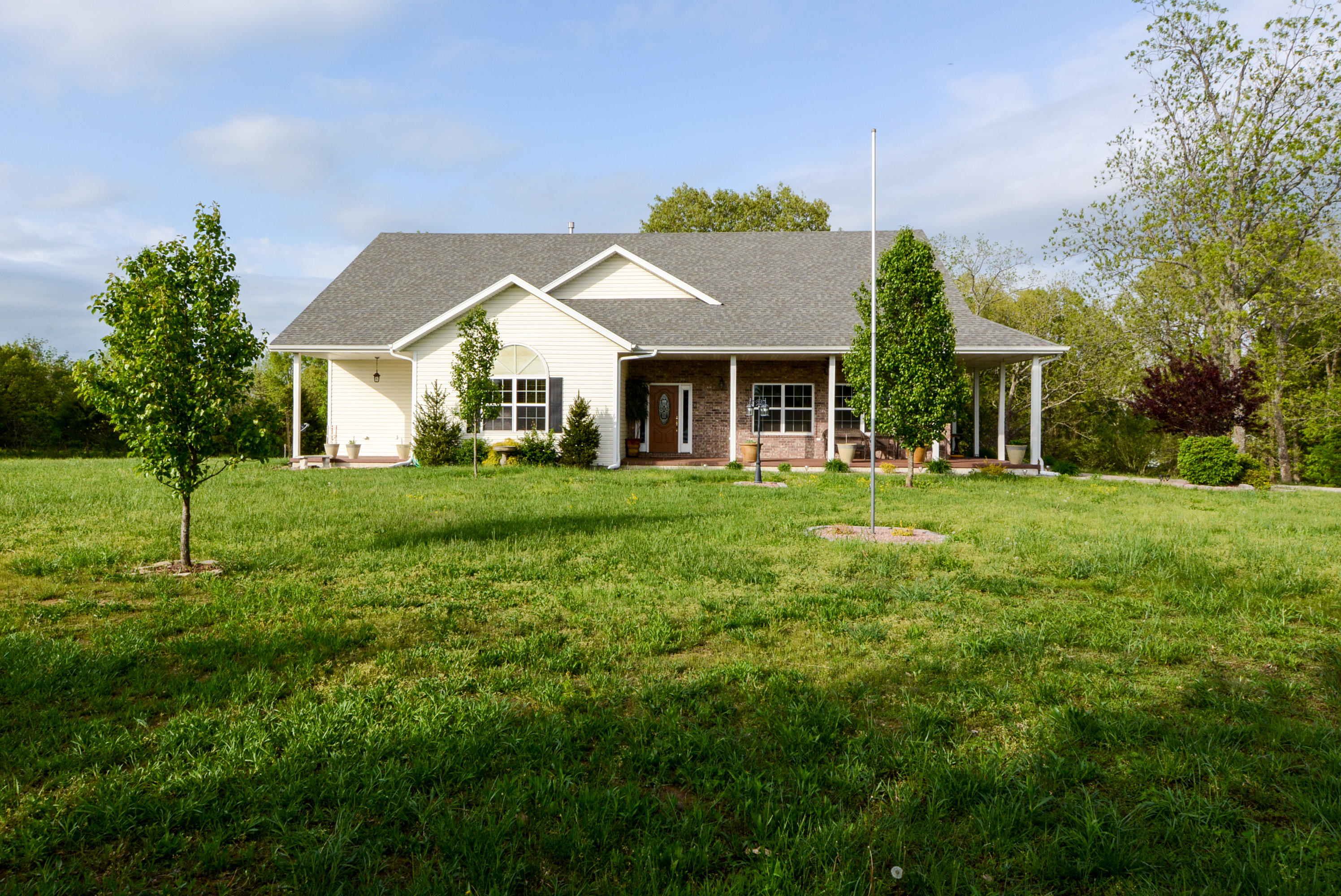6912 State Hwy B Rogersville, MO 65742