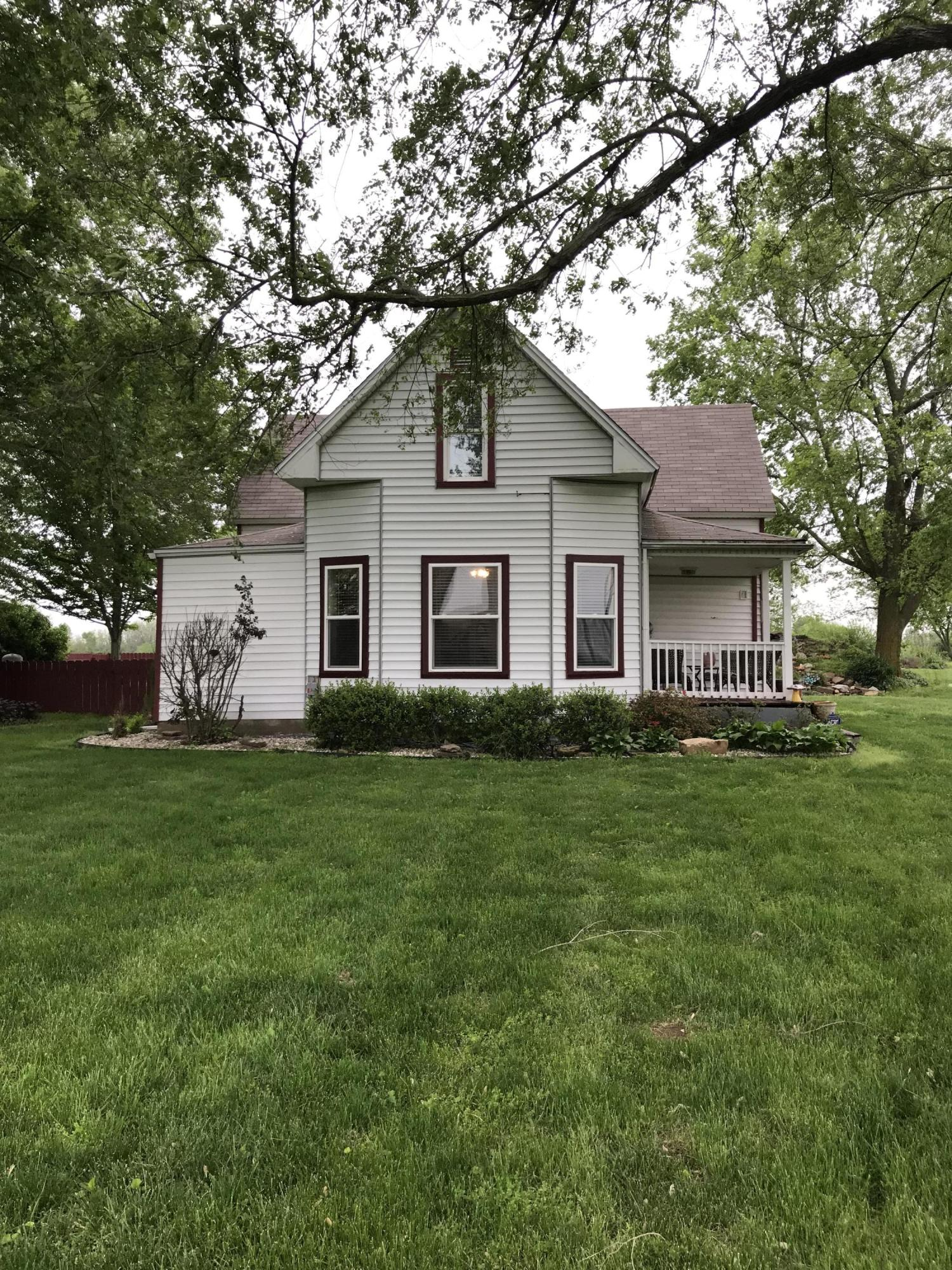 3305 South State Highway Rogersville, MO 65742