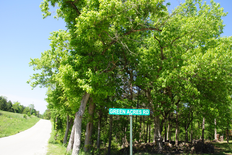 161 Green Acres Road