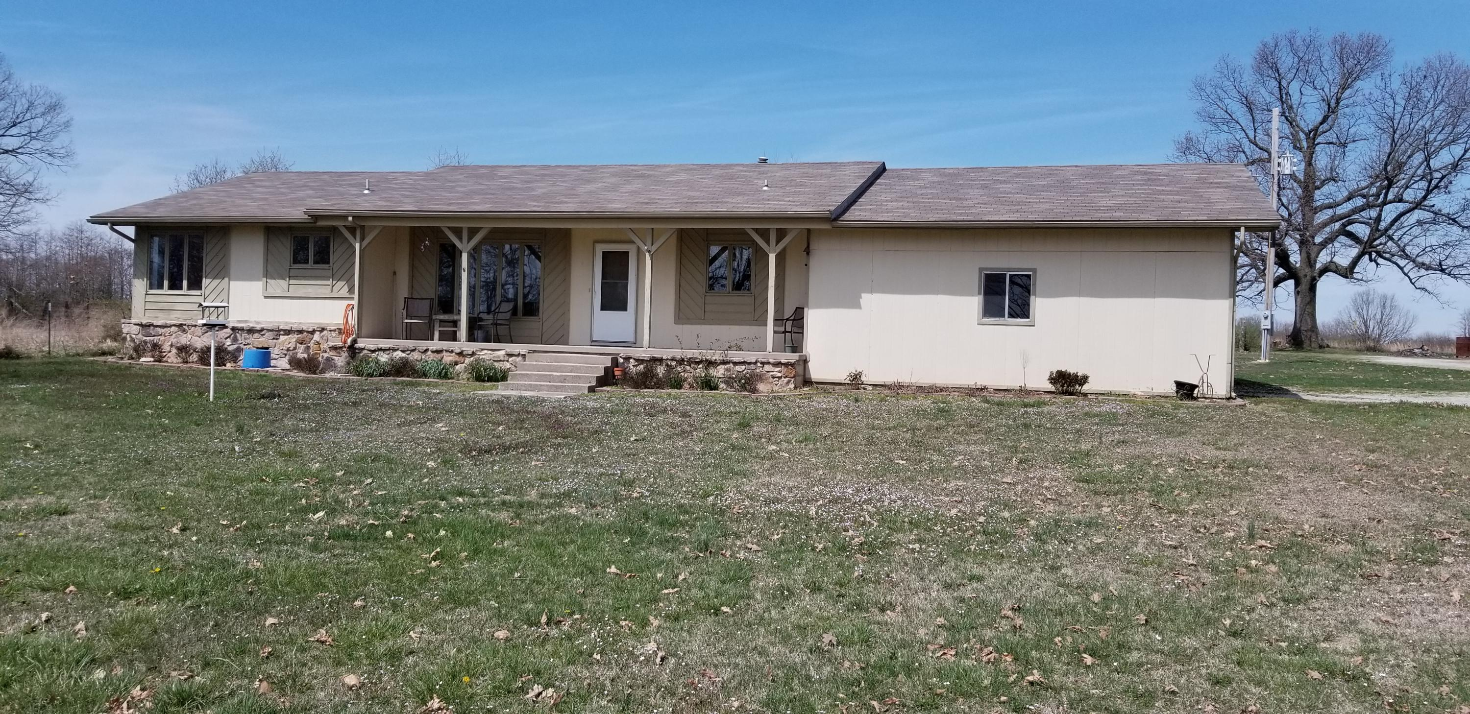 17114 State Hwy Cassville, MO 65625
