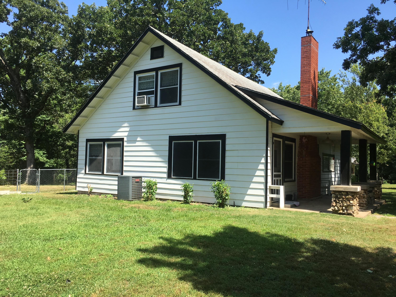 1693 Camp Clark Hill Galena, MO 65656