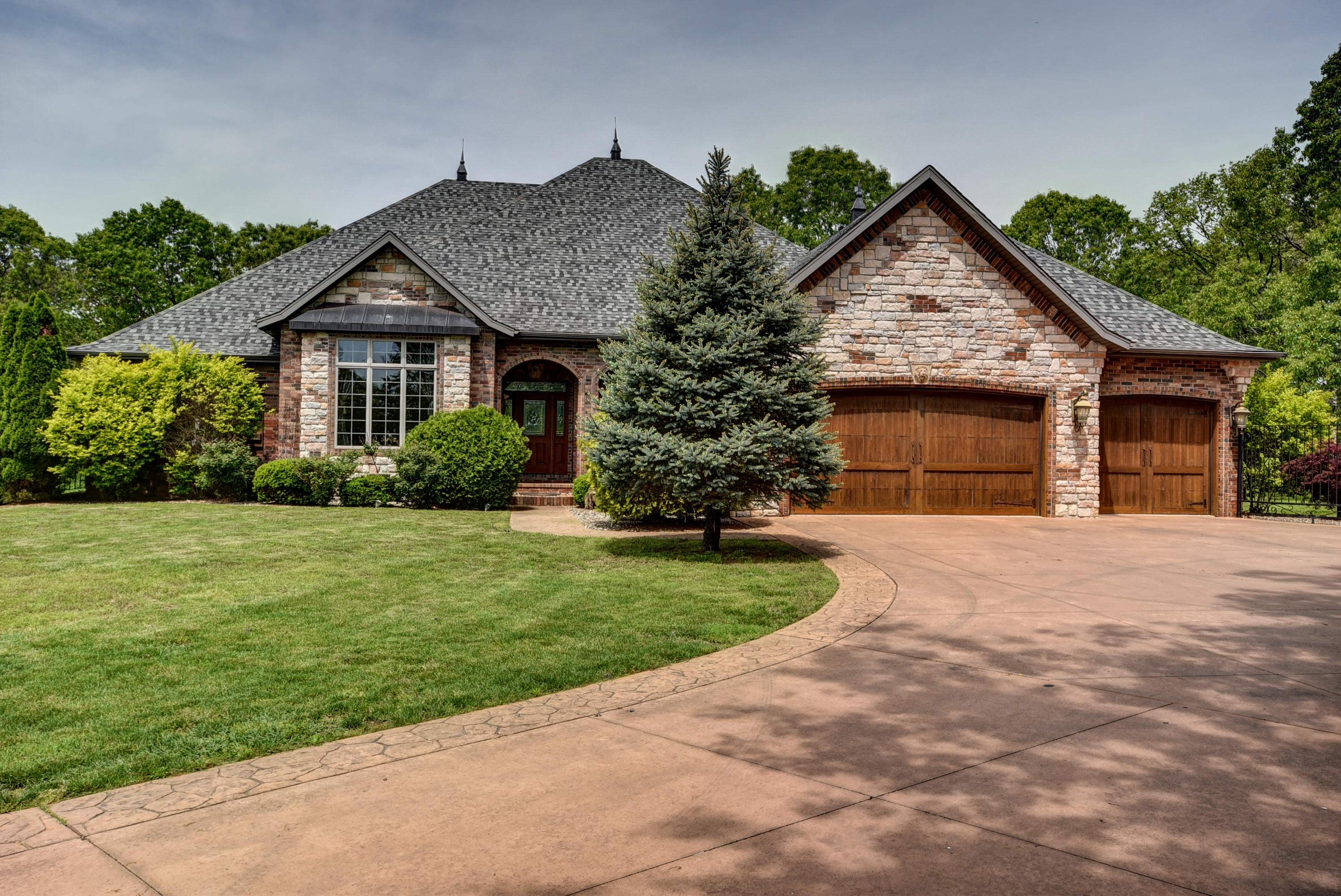 22841 Lawrence Marionville, MO 65705
