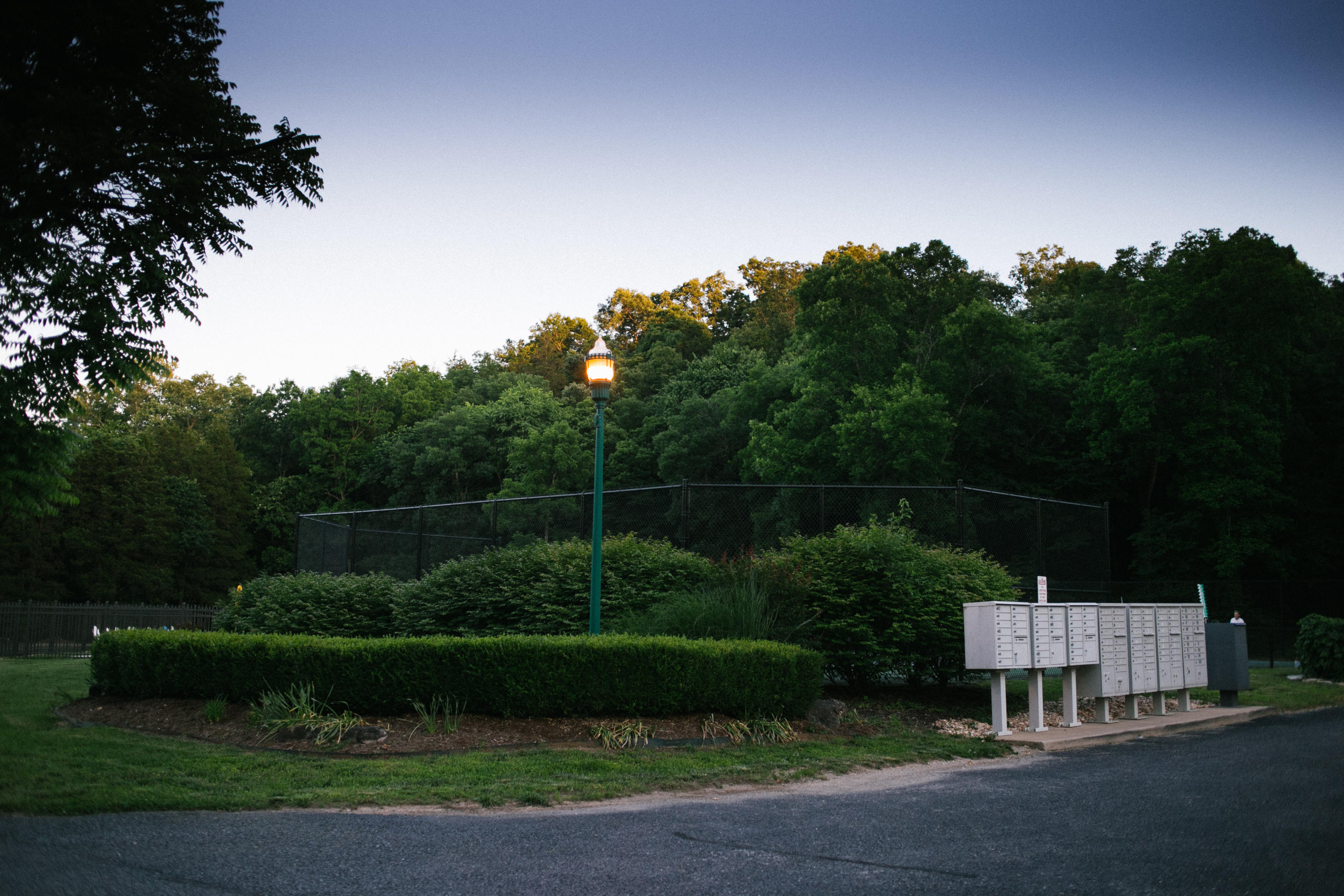 Lot 116 Valley Drive