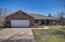 13804 West State Highway 266, Bois D Arc, MO 65612