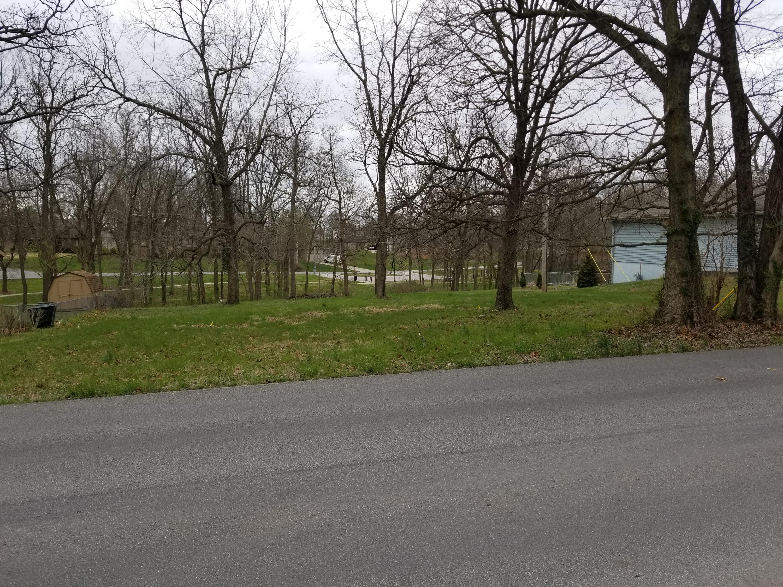 West Coach Drive Battlefield, MO 65619