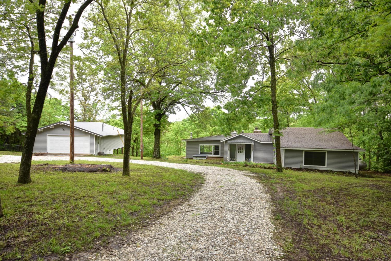 5494 West Farm Rd Willard, MO 65781