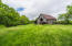 000 County Road 831, Gainesville, MO 65655