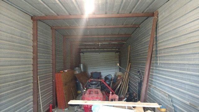 25 Flounder Drive Caulfield, MO 65626