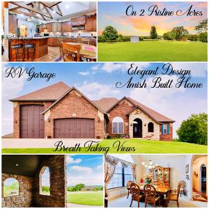 300 Lookout, Branson, MO 65616