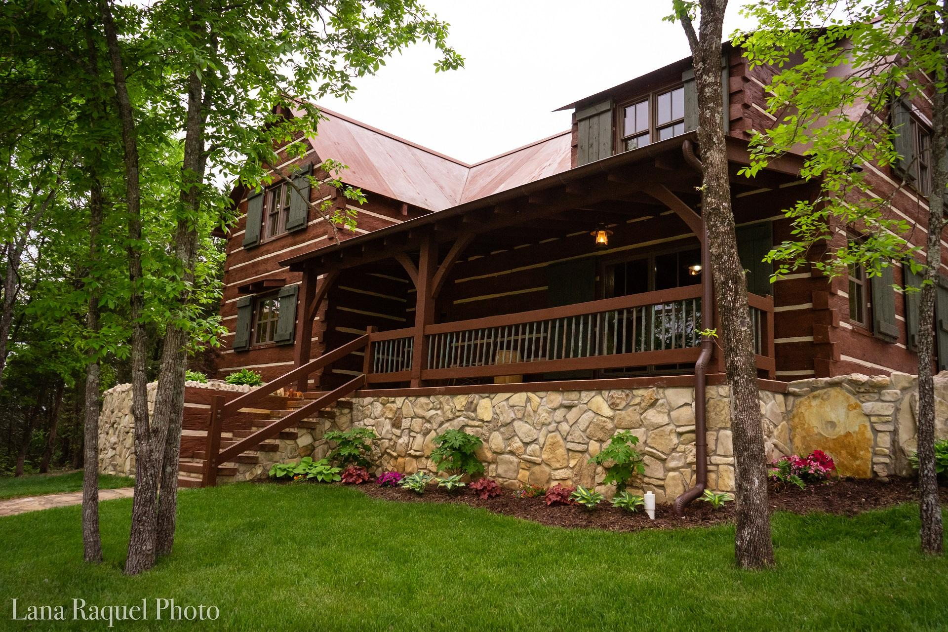 Amazing Branson Log Cabins For Sale Branson Mo Cabins By