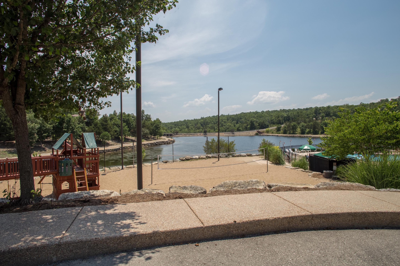119 Poolside Way #123 Branson West, MO 65737