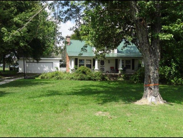 291 Elm Springs Road Marionville, MO 65705