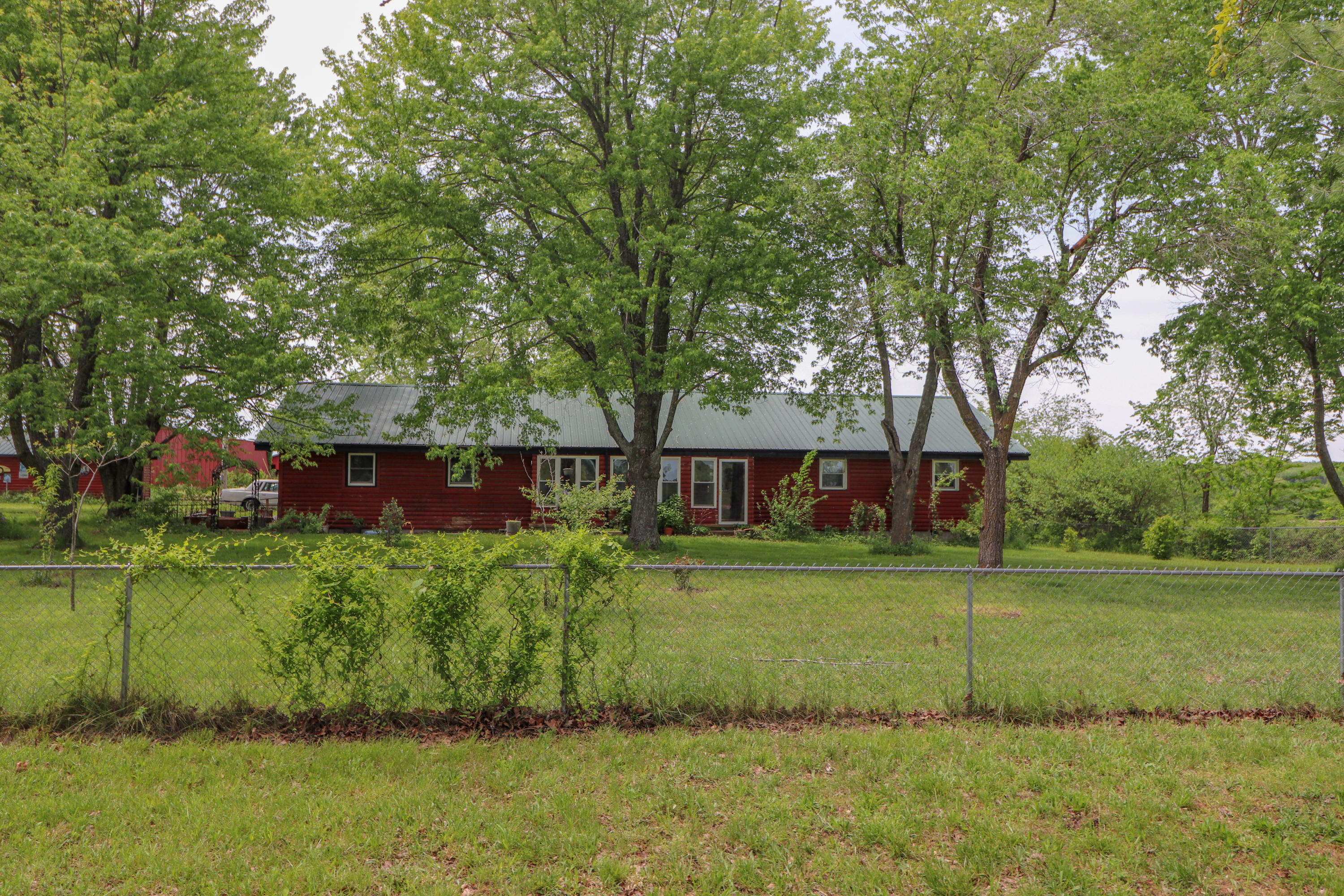 1369 State Road K Windyville, MO 65783