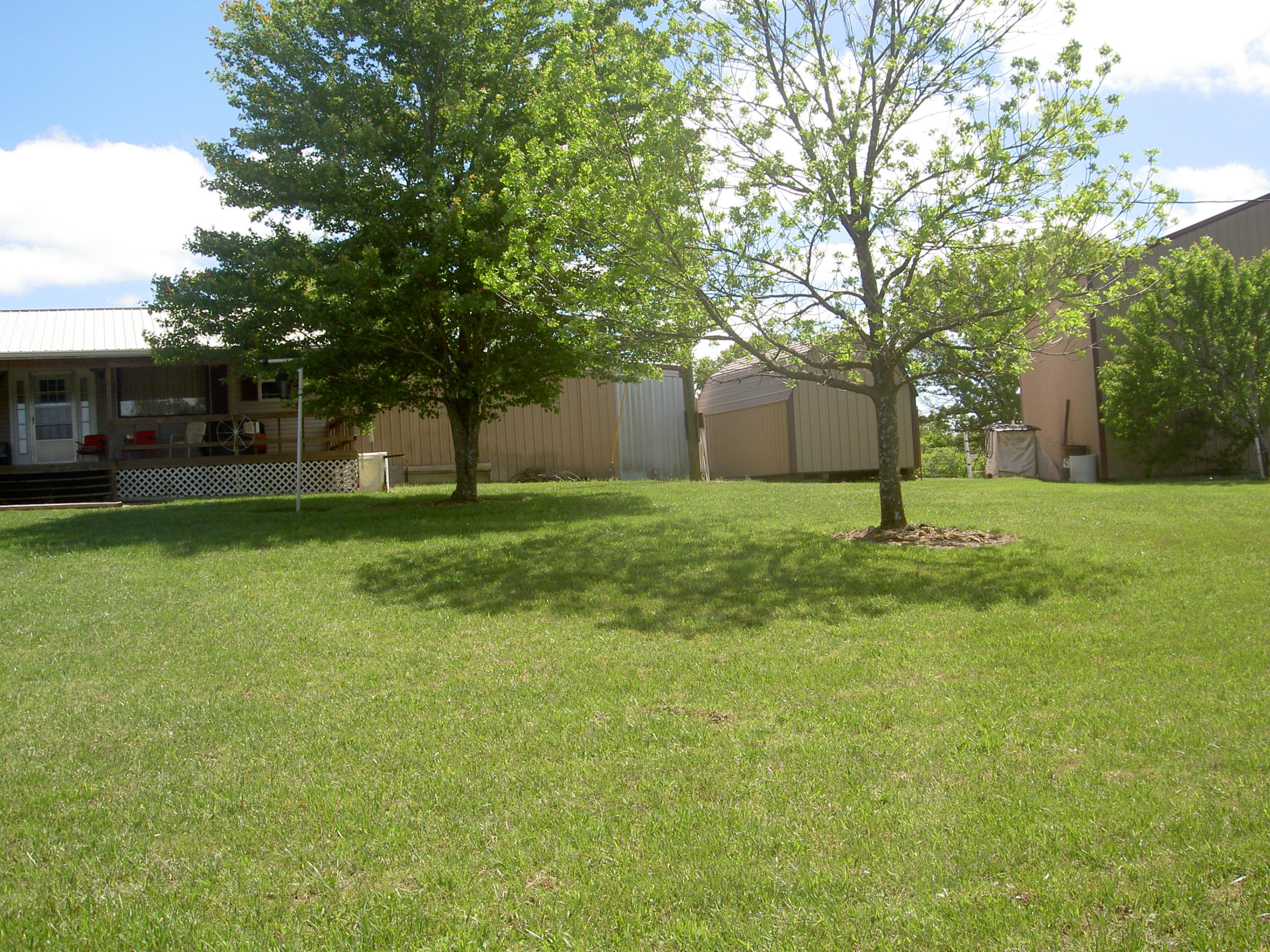 5111 Old Highway Norwood, MO 65717