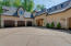 3208 South Thornridge Drive, Springfield, MO 65809