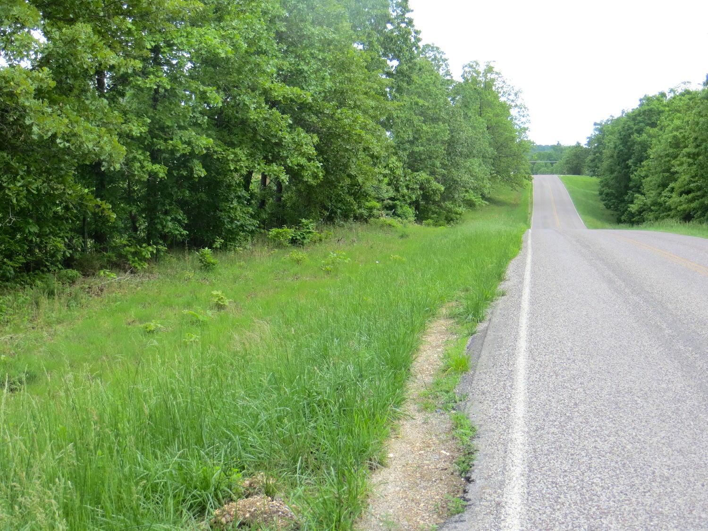 Tbd V Highway Thayer, MO 65791
