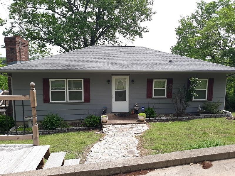 19528 Farm Road Eagle Rock, MO 65641