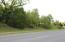Tbd Gretna Road, Branson, MO 65616