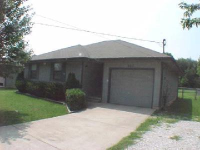 905 North Homewood Avenue Springfield, MO 65803