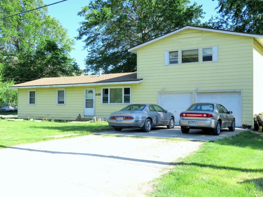 446 West Bedford Marshfield, MO 65706