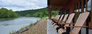 Tbd Clay Bank Cabin 88 Road, Branson, MO 65616