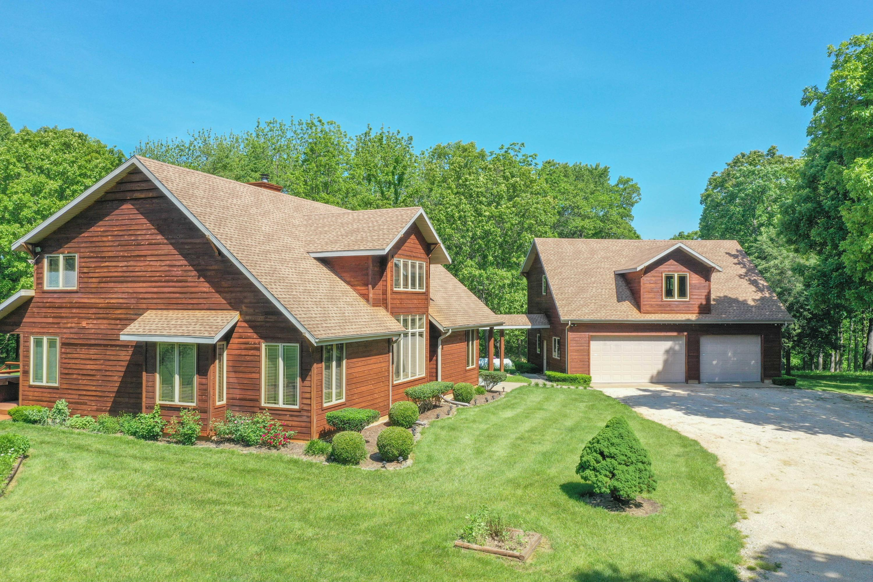 2848 South State Highway Rogersville, MO 65742