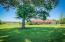 7036 East Farm Rd 164, Rogersville, MO 65742