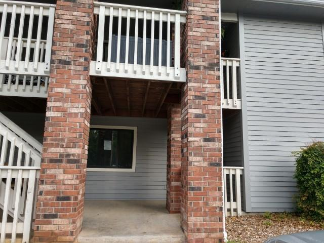 123 River Point Road #31 Hollister, MO 65672