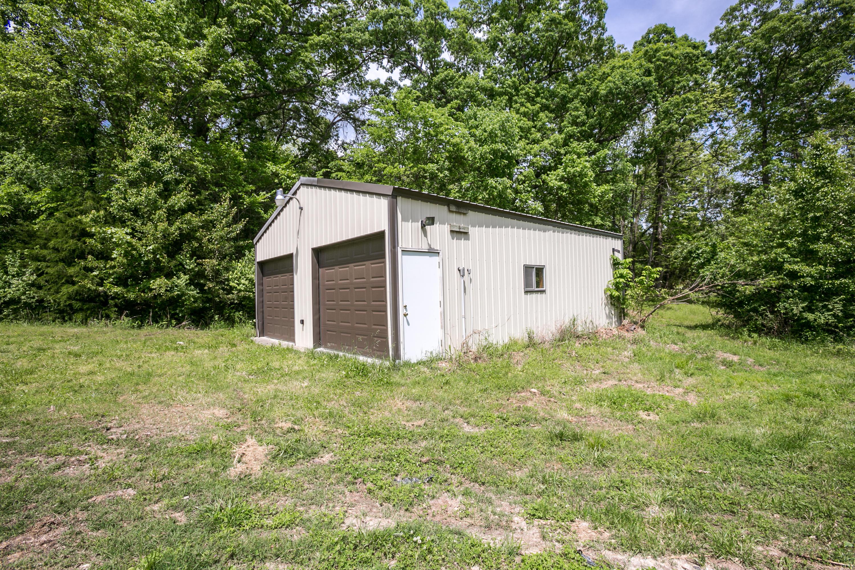 5478 South Farm Rd Rogersville, MO 65742