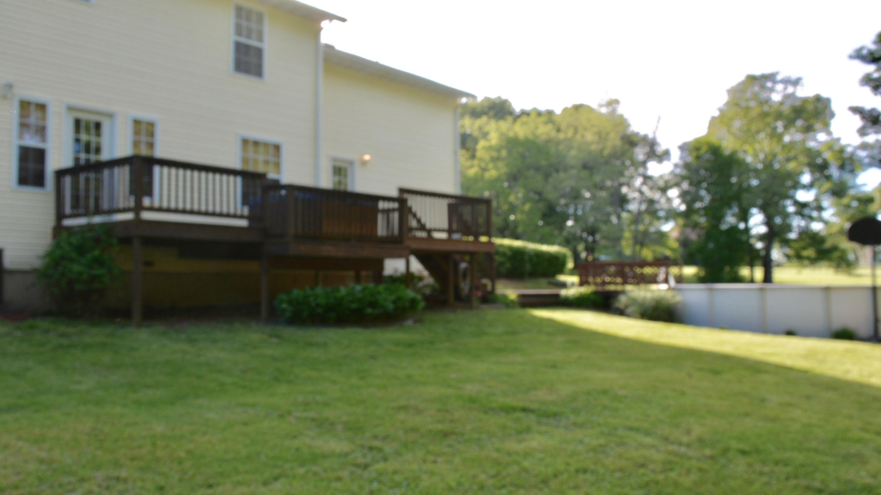 3390 Johns Ford Road Rogersville, MO 65742