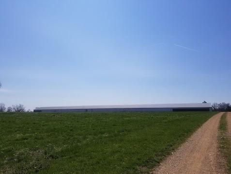 6889 Farm Road Exeter, MO 65647