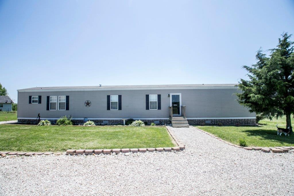 2022 Farmland Road Marshfield, MO 65706