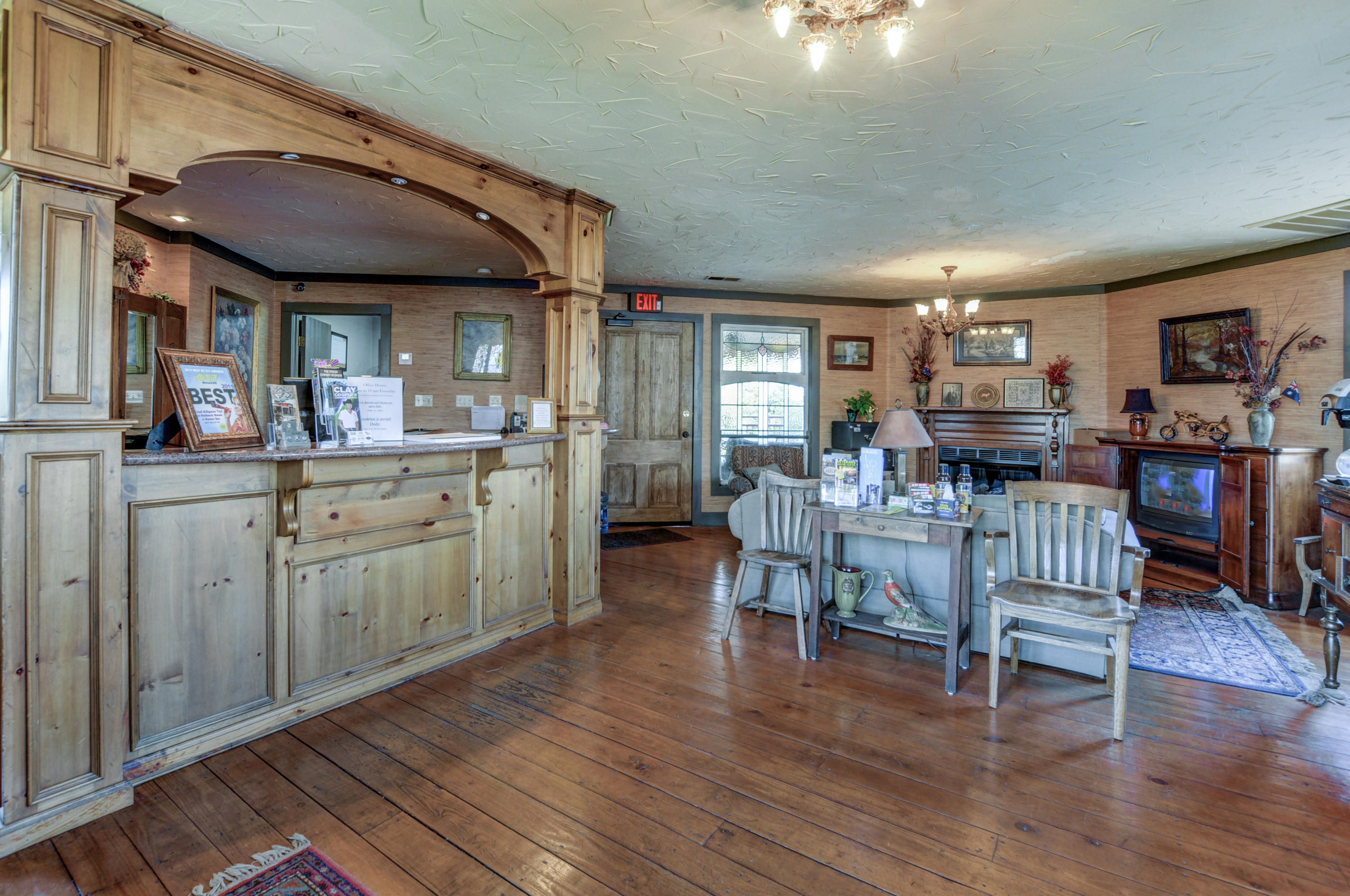 1910 West State Hwy Branson, MO 65616