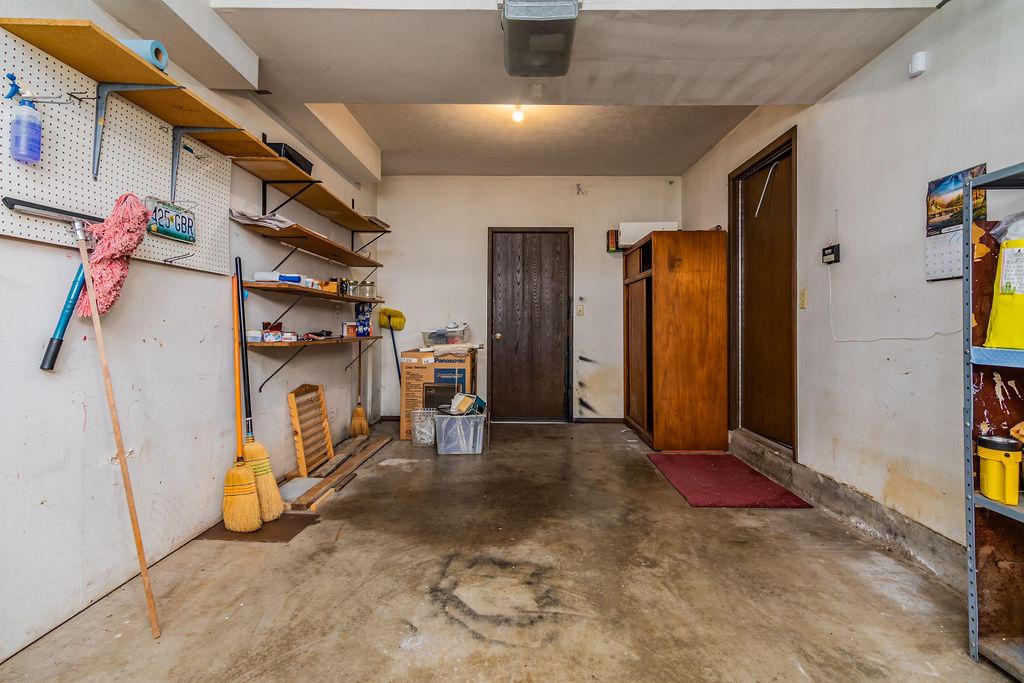509 West Hensley Street Branson, MO 65616