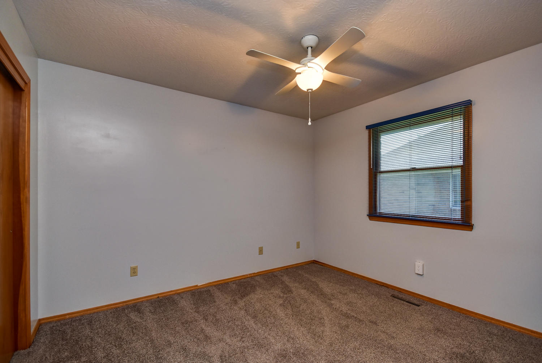 2110 East Cragmont Street Springfield, MO 65804