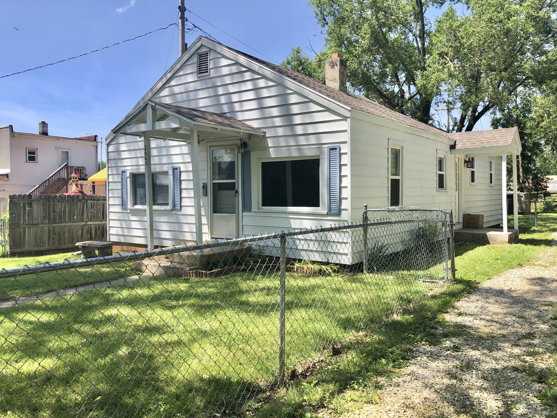 2645 West Monroe Street Springfield, MO 65802
