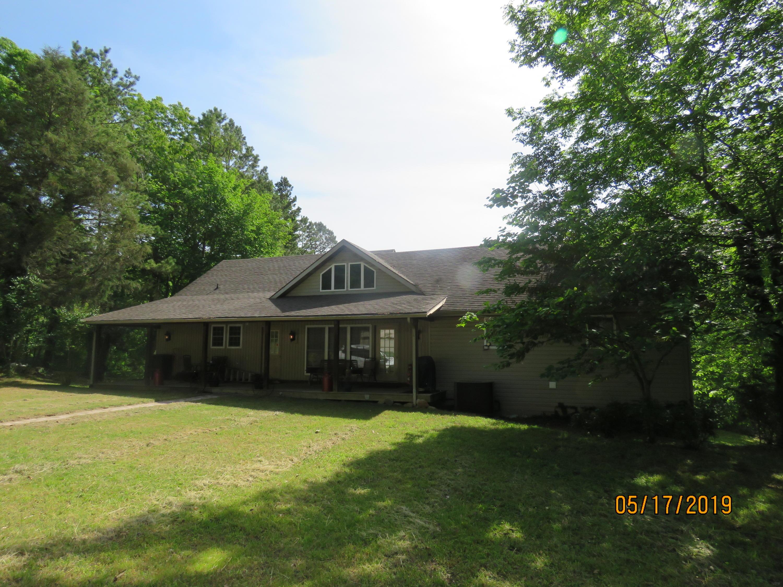 20029 County Road-215 Ava, MO 65608
