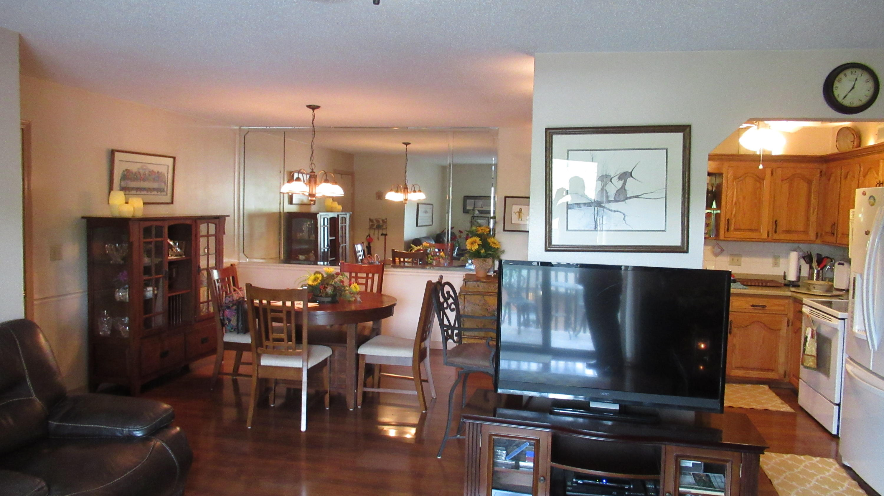 150 #58 Wilshire Drive Hollister, MO 65672