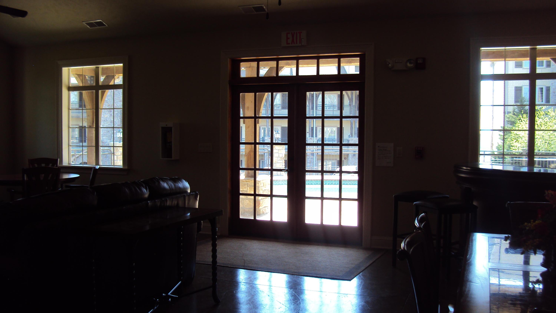 79 Royal Vista Drive #303 Branson, MO 65616