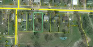 326 West North Street, Mountain Grove, MO 65711