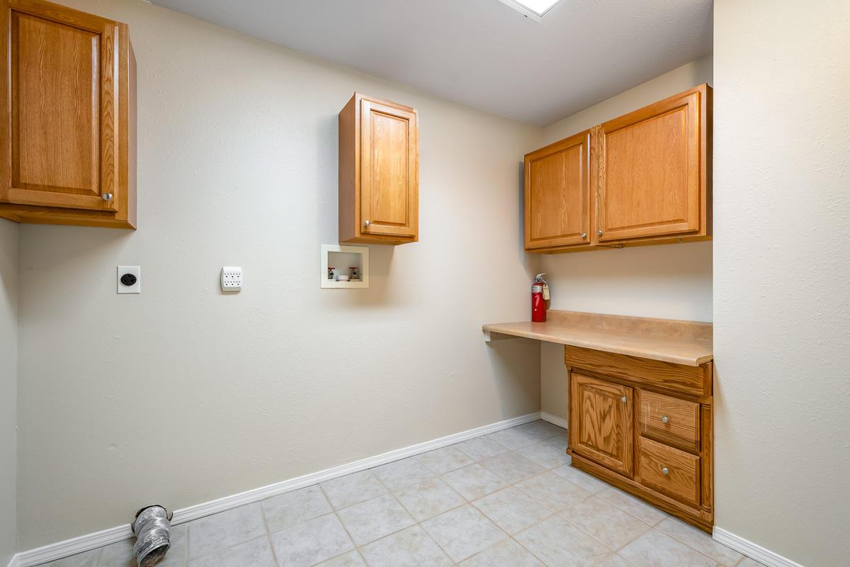 342 Hunter Avenue Branson, MO 65616