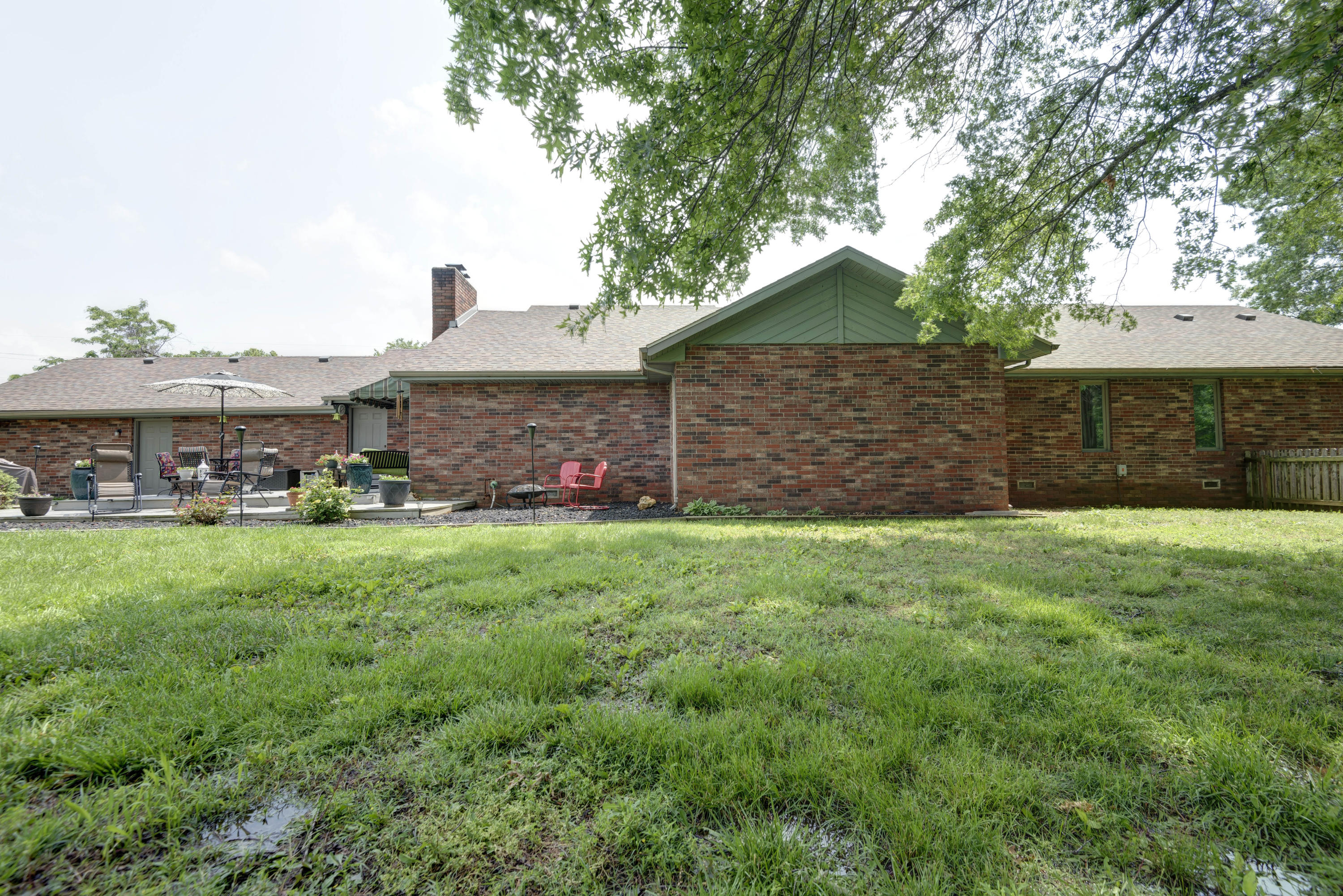 8923 West Us Highway Willard, MO 65781